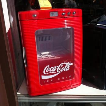 Coca Cola Khlschrank Kaufen. Top With Coca Cola Khlschrank Kaufen ...