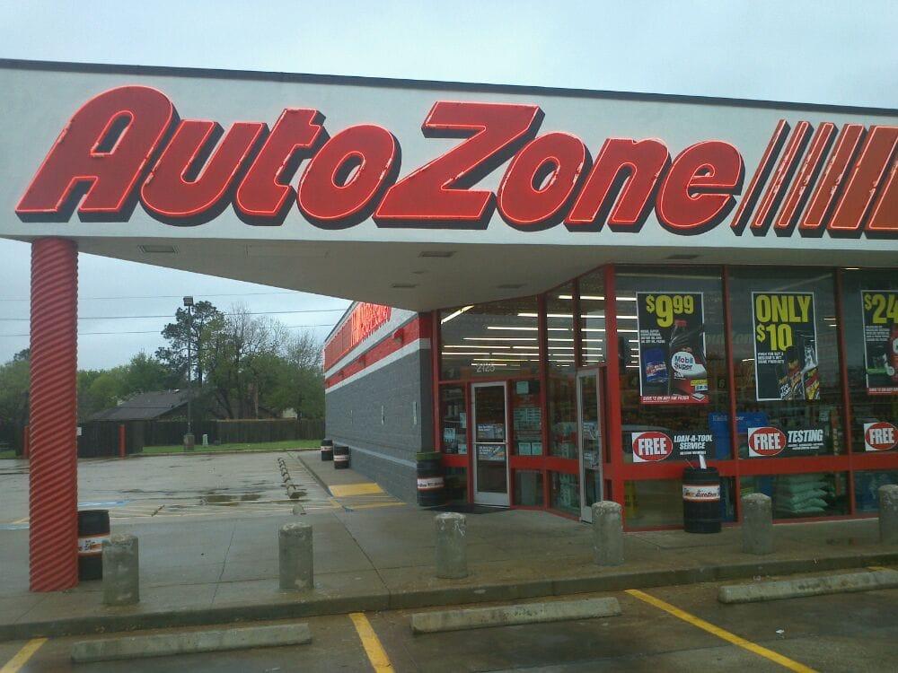 Find an autozone near me / Mattress stores baltimore
