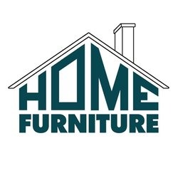 Photo Of Home Furniture Lawrenceburg In United States