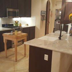 silestone kitchens austin countertops bathrooms quartz countertop
