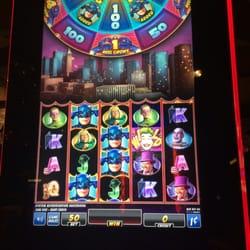 Deutsches Online Casino Jackpot City