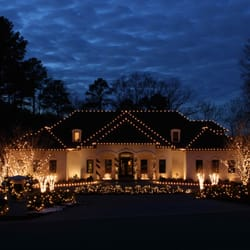 Tri-Valley Holiday Lighting - Lighting Fixtures & Equipment