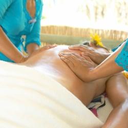 Monte Vista Skin Care & Massage logo