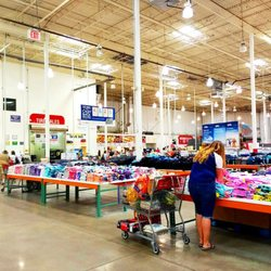 photo of costco wholesale king of prussia pa united states costco kop