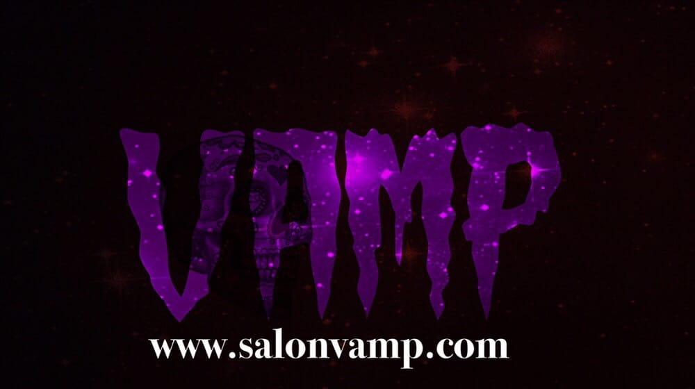 Vamp Salon