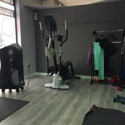 electro body center gimnasios calle alemania 1