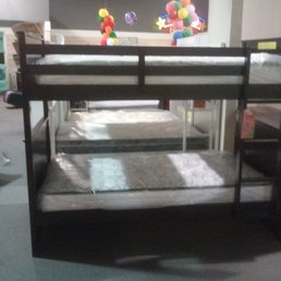 Bill S Mattress And Furniture Liquidation Outlet 31 Photos Furniture Stores 4020 Riverdale