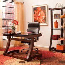 Bon Photo Of Raymour U0026 Flanigan Furniture And Mattresses Store   Iselin, NJ,  United States