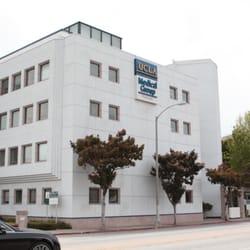 UCLA Health Santa Monica Parkside - 12 Photos & 79 Reviews