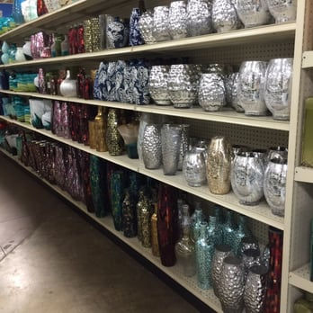 Photo Of At Home   Plano, TX, United States. Vases, By Color