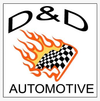 D D Automotive