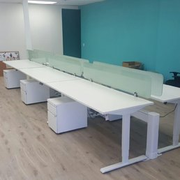 Miramar Office Furniture 70 Photos 31 Reviews
