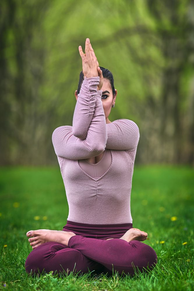 Emmaus Yoga: 860 Broad St, Emmaus, PA