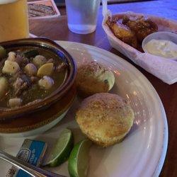 Top 10 Best Dog Friendly Restaurants in Las Cruces, NM