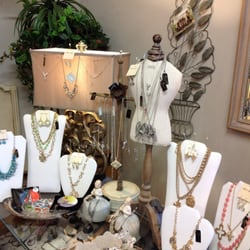 Photo Of Terreaux   Danville, CA, United States. Fabulous Jewelry !