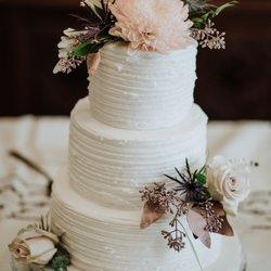 Art Of Cakes Bakery