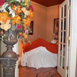 Nisha nails 10 photos 16 reviews nail salons 1210 hamburg photo of nisha nails wayne nj united states prinsesfo Choice Image