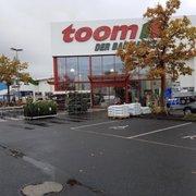 Baumarkt Glückstadt obi baumarkt baustoffe ramsk 104 elmshorn schleswig