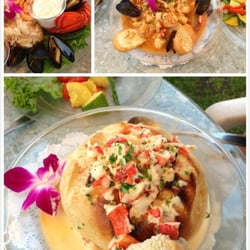 Restaurants In Bar Harbor Yelp
