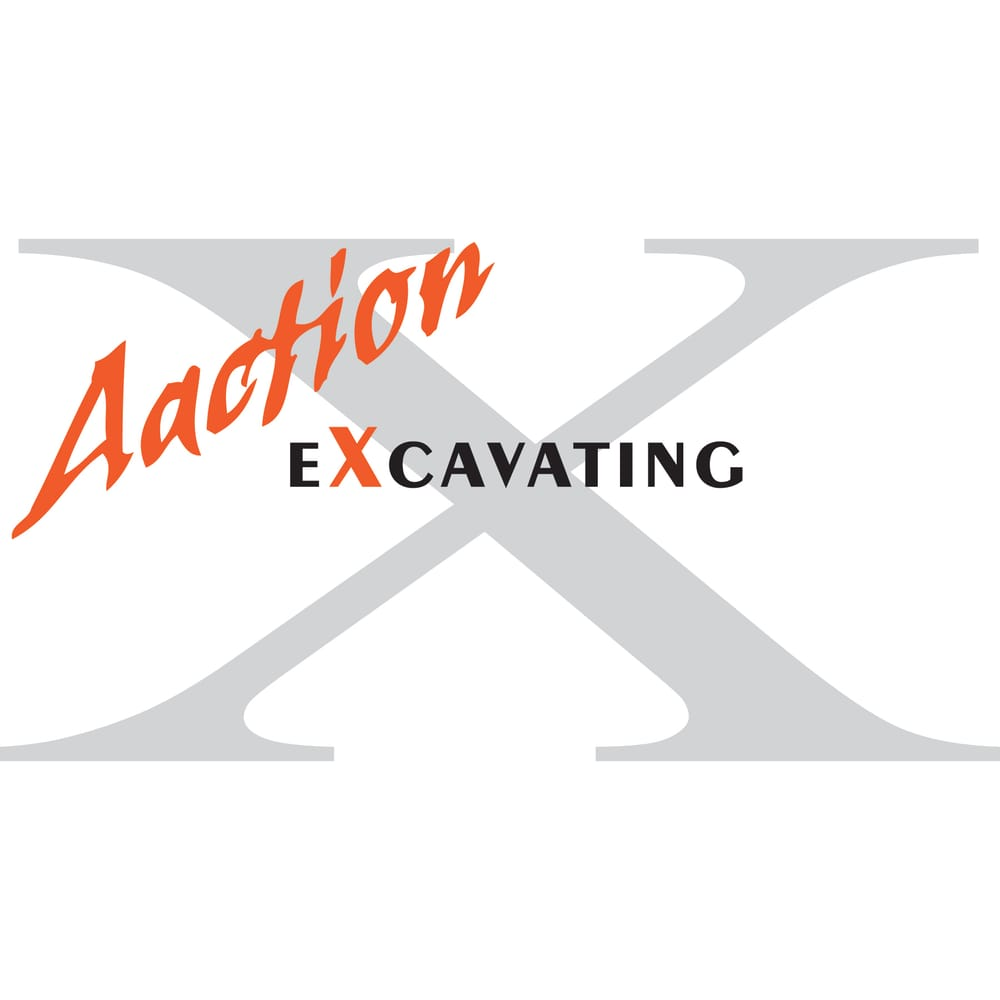 Aaction Excavating: 6130 Ershig Rd, Bow, WA