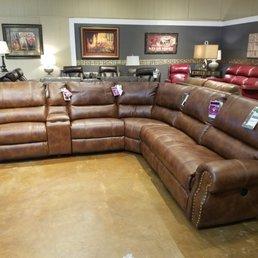 Superior Photo Of Patrick Furniture   Cape Girardeau, MO, United States