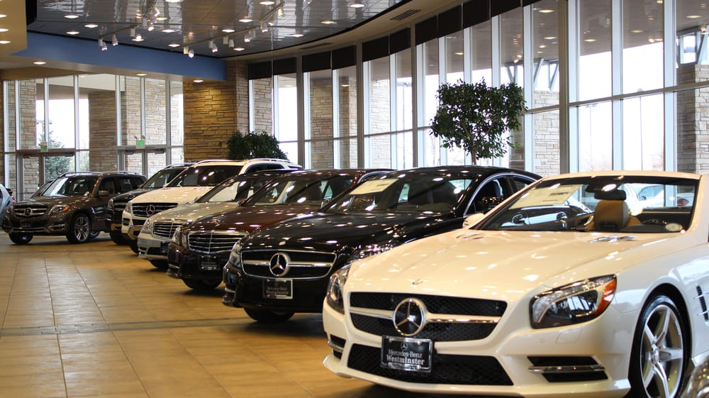 Mercedes Benz Westminster >> Mercedes Benz Of Westminster 2019 All You Need To Know