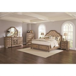 Ordinaire Photo Of Gleatonu0027s Furniture Marketplace   Peachtree City, GA, United States