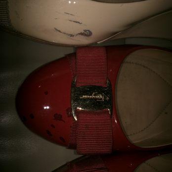 Schroeder S Shoe Repair