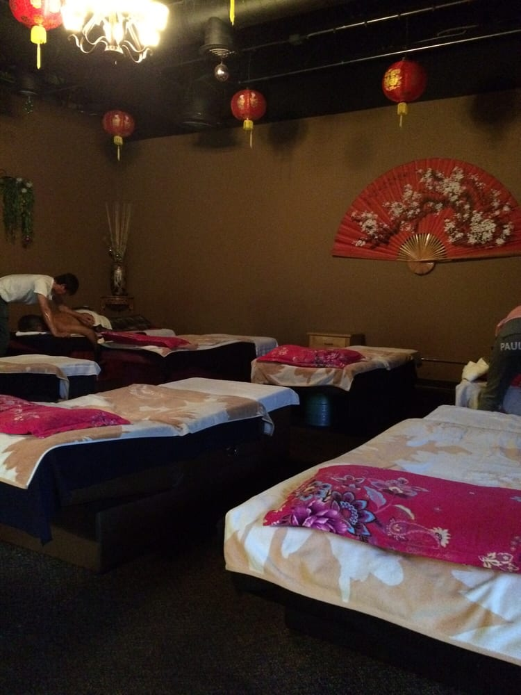 sole touch foot spa 50 reviews massage 525 e los angeles ave moorpark ca united states. Black Bedroom Furniture Sets. Home Design Ideas