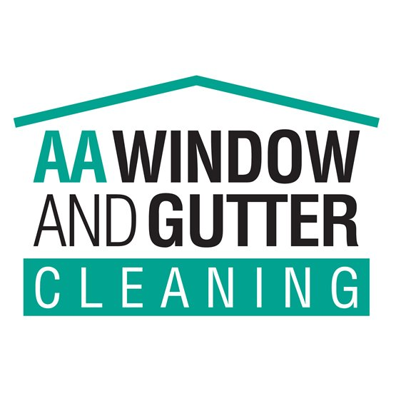 AA Window and Gutter Cleaning
