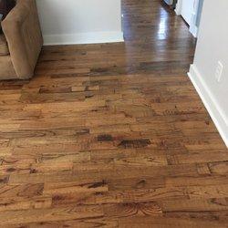 Photo Of Davinci Flooring Castle Rock Co United States Utility Grade
