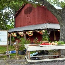 Superb Photo Of Blue Ridge Garden Center   Chesapeake, VA, United States