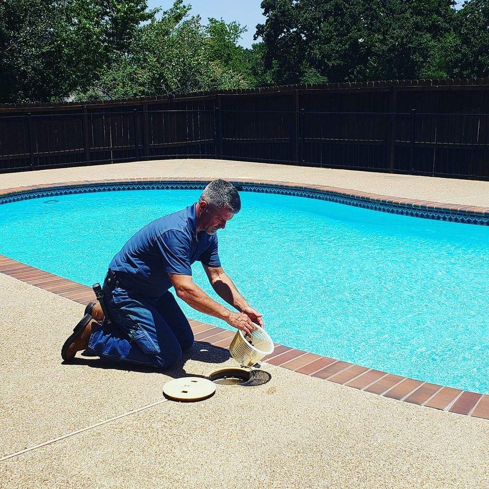 Preferred Real Estate Inspection Service: Bryan, TX
