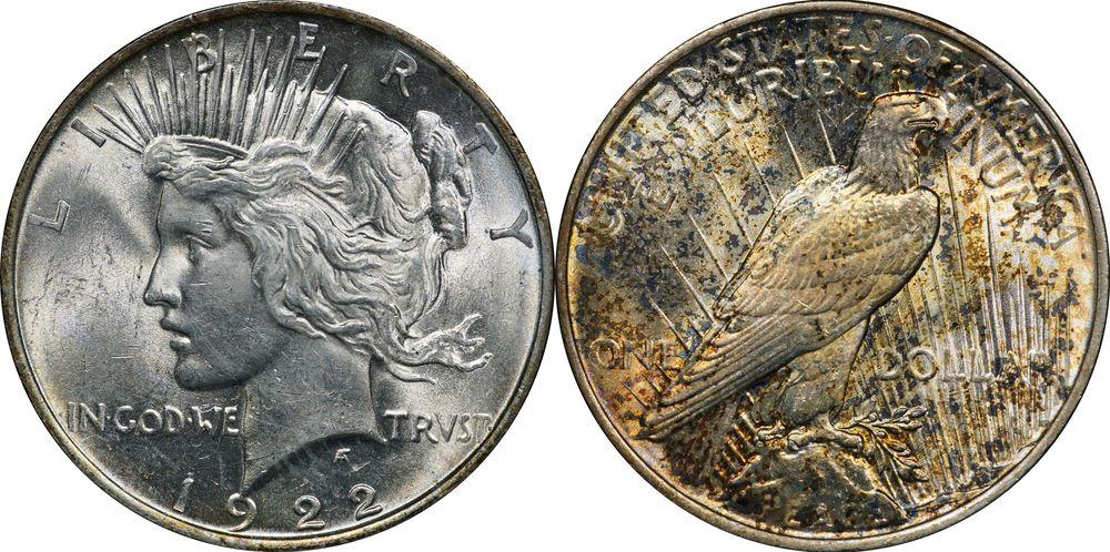 OC Rare Coin & Bullion