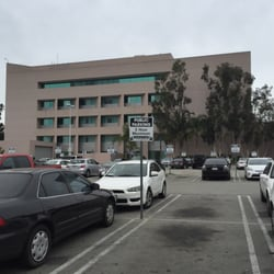 East Los Angeles Courthouse - 2019 All You Need to Know
