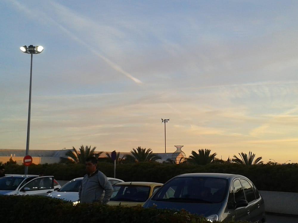 Fotos de aeropuerto palma de mallorca yelp - Busco trabajo en palma de mallorca ...