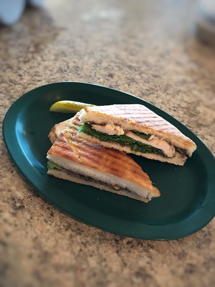 Zuppa's Delicatessen- Wexford: 10850 Perry Hwy, Wexford, PA