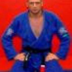 The Brazilian Jiu Jitsu Center of Ohio - Martial Arts - 20437 Hannan