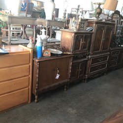 Photo Of Bud U0026 Sons Furniture U0026 Appliances   Sacramento, CA, United States