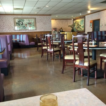 Photo Of Ho Gourmet Chinese Restaurant Bountiful Ut United States 1