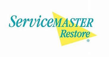 ServiceMaster Restoration by Just In Time Services: 112 N 3rd St, Connellsville, PA