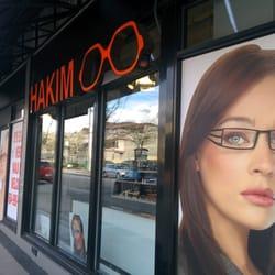 f219a240f55bf Hakim Optical - Eyewear   Opticians - 970 Marine Drive