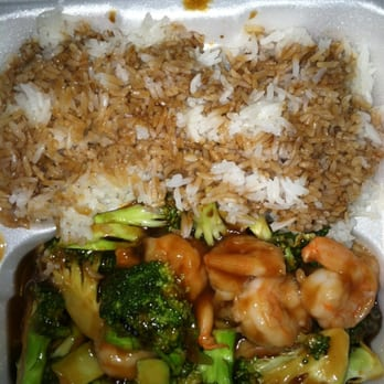 Best Chinese Food Fort Mill Sc
