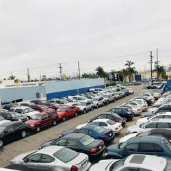 City Cars Warehouse 25 Photos 88 Reviews Car Dealers 7711