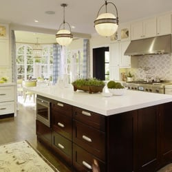 Photo Of Seattle Style Flooring   Seattle, WA, United States. Quartz  Kitchen Counters