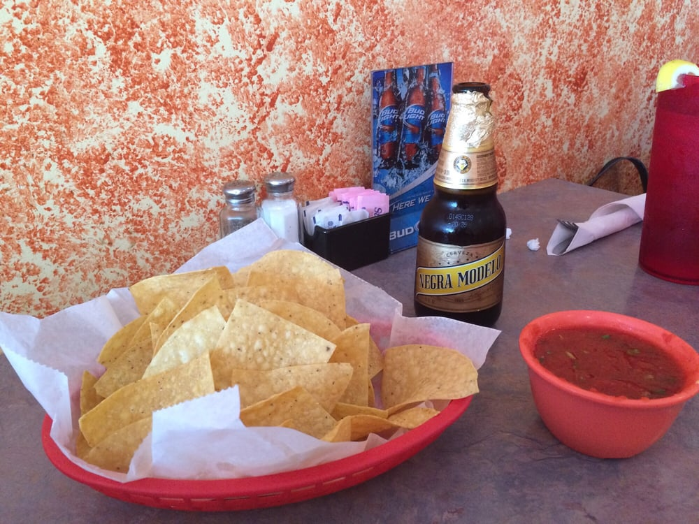 Rosy's Mexican Restaurant