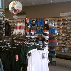 Aardvark Shoe Store Bethlehem Pa