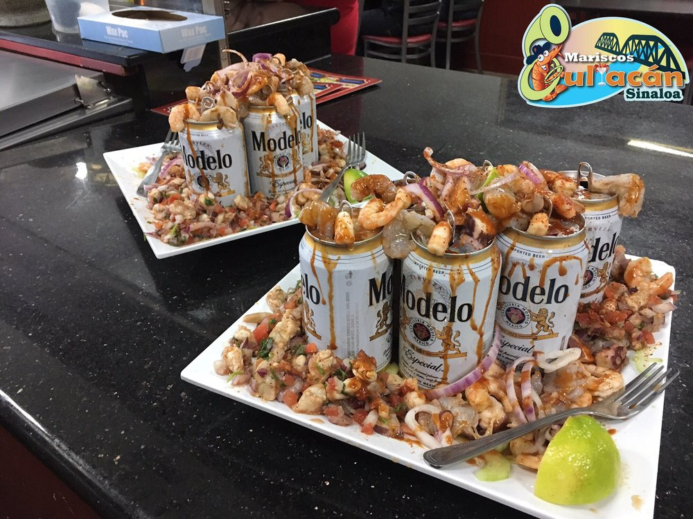 Photo of Mariscos Culiacan Sinaloa - <a href='http://phillip.baizrealtygroup.com/index.php?types[]=1&types[]=2&areas[]=city:Sacramento&beds=0&baths=0&min=0&max=100000000&map=0&quick=1&submit=Search' title='Search Properties in Sacramento'>Sacramento</a>, CA, United States. Best thing ever!