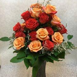 Photo of Seattle Flowers - Seattle, WA, United States