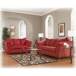 Photo Of ColorTyme Sales And Lease   Gulfport, MS, United States. Ashley  Furniture